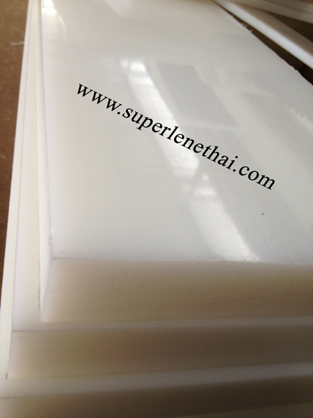 Superlene Sheet